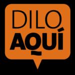 dilo_aqui_logo-01