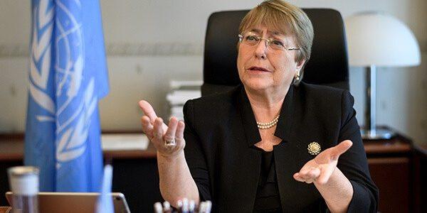 Bachelet-final