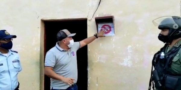 Comunicado Conjunto │ 82 organizaciones de la sociedad civil exigen respeto a la privacidad de personas con Covid 19
