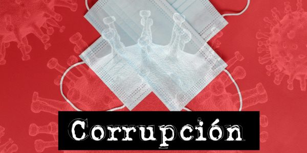 riesgos de corrupción