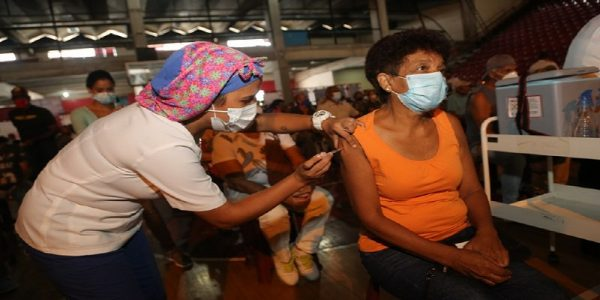 Vacunacion-ARAGUA