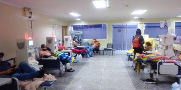 pacientes renales 2