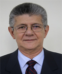 Dip. Henry Ramos Allup