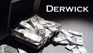 derwick_associates_easy_money_1