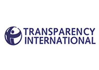 Transparency International investigará a empresas brasileras en América Latina